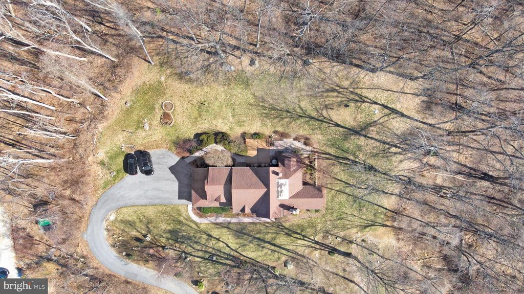 OVERVIEW- 1.9 ACRES - 4616 OLD NATIONAL PIKE, MIDDLETOWN