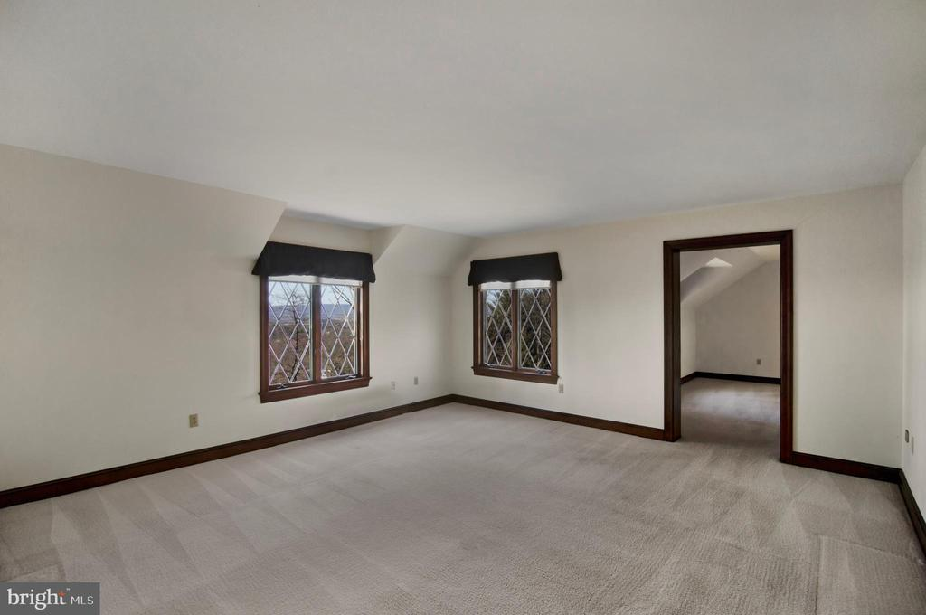MASTER SUITE - 4616 OLD NATIONAL PIKE, MIDDLETOWN
