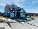 On site sales center - 2006 DAMON DR, MOUNT AIRY