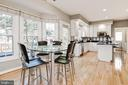 - 43255 TISBURY CT, CHANTILLY