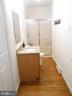 Master Bath - Granite vanity - 5415 MOLLYS GLN, MINERAL