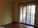 - 1951 SAGEWOOD LN #18, RESTON