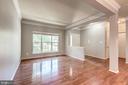 Livingroom - 43214 SOMERSET HILLS TER, ASHBURN