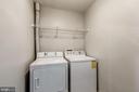 Laundry Room - 43214 SOMERSET HILLS TER, ASHBURN
