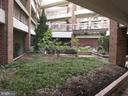 Courtyard - 1951 SAGEWOOD LN #18, RESTON
