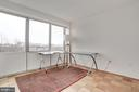 - 1301 DELAWARE AVE SW #N712, WASHINGTON
