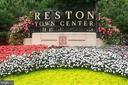 Reston Town Center - 1911 LOGAN MANOR DR, RESTON