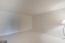 Hobby room/theater room - 75 DENISON ST, FREDERICKSBURG