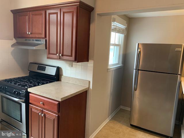 Additional photo for property listing at  Wayne, Pensilvânia 19087 Estados Unidos