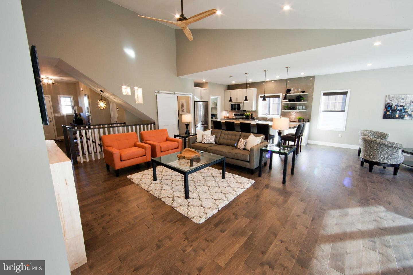 Additional photo for property listing at  Myerstown, Πενσιλβανια 17067 Ηνωμένες Πολιτείες