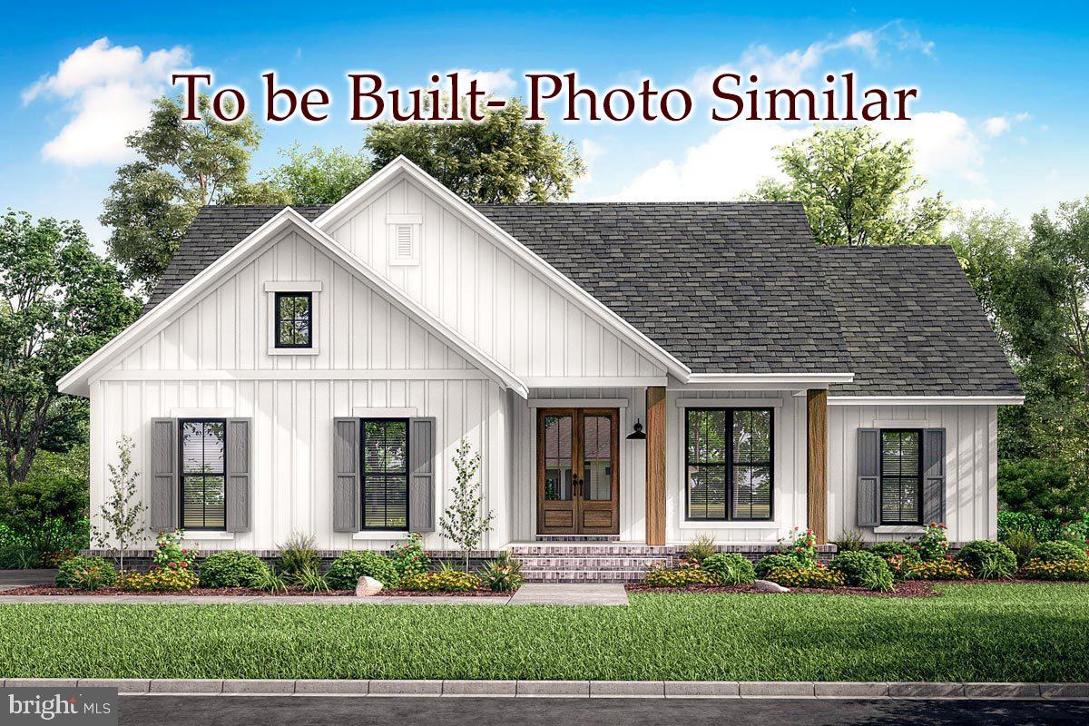 Single Family Homes για την Πώληση στο 2 B HILLTOP Trail Fairfield, Πενσιλβανια 17320 Ηνωμένες Πολιτείες