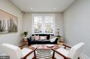 - 1821 I STREET NE #9, WASHINGTON