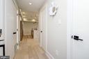 Entryway - 1821 I STREET NE #11, WASHINGTON