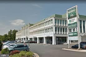 Property για την Ενοίκιο στο Falls Church, Βιρτζινια 22043 Ηνωμένες Πολιτείες