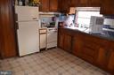Kitchen - 5420 BURKITTSVILLE RD, JEFFERSON