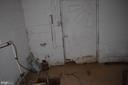 Basement - 5420 BURKITTSVILLE RD, JEFFERSON