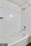 Bath #3 - 18609 STRAWBERRY KNOLL RD, GAITHERSBURG