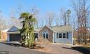 Welcome to 117 Green Street - Lake of the Woods - 117 GREEN ST, LOCUST GROVE