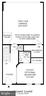 Colvin Contemporary Lower Level Floorplan - 2808 TELEK PL, ALEXANDRIA