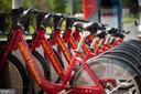 Capitol Bikeshare Access - 2808 TELEK PL, ALEXANDRIA