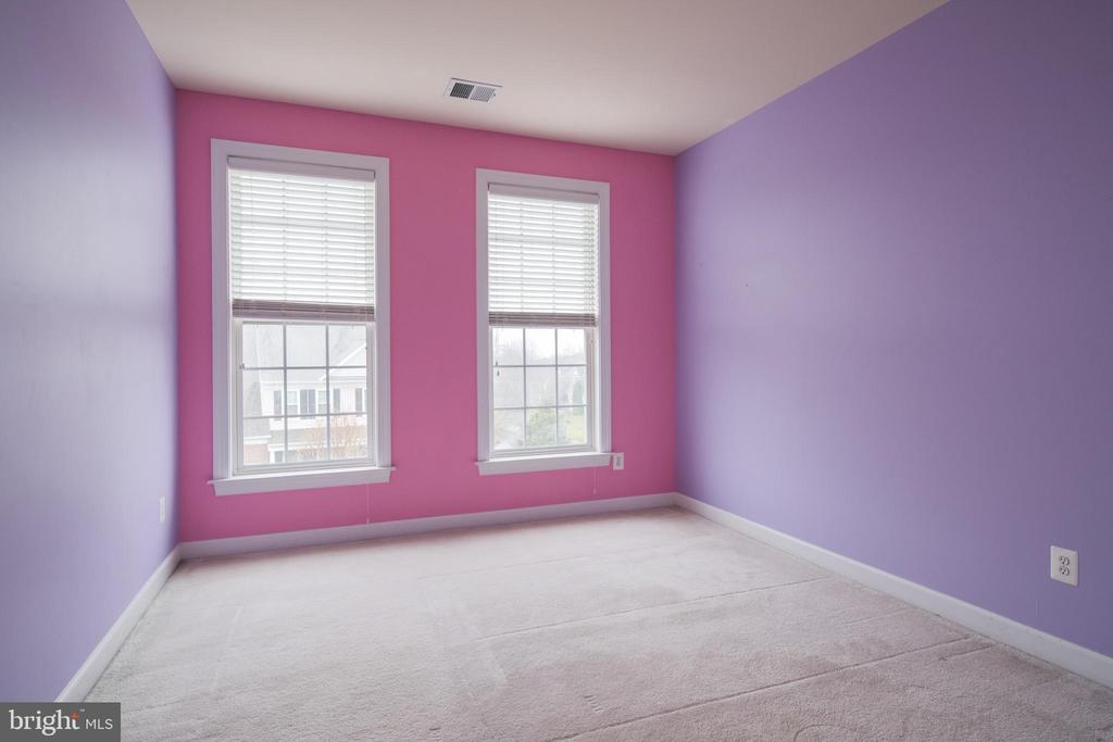 Bedroom#2 - 13299 SCOTCH RUN CT, CENTREVILLE