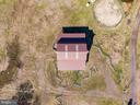 - 6518 GOV ALMOND RD, LOCUST GROVE