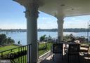 Panoramic views of Annapolis and the Naval Academy - 1932 CARROLLTON RD, ANNAPOLIS