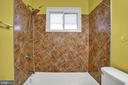 - 6601 SEAT PLEASANT DR, CAPITOL HEIGHTS
