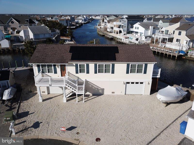 Additional photo for property listing at  Manahawkin, 新泽西州 08050 美国