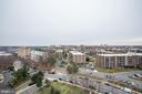 Great views! - 250 S REYNOLDS ST #1307, ALEXANDRIA