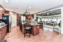 - 15521 BANKFIELD DR, WATERFORD