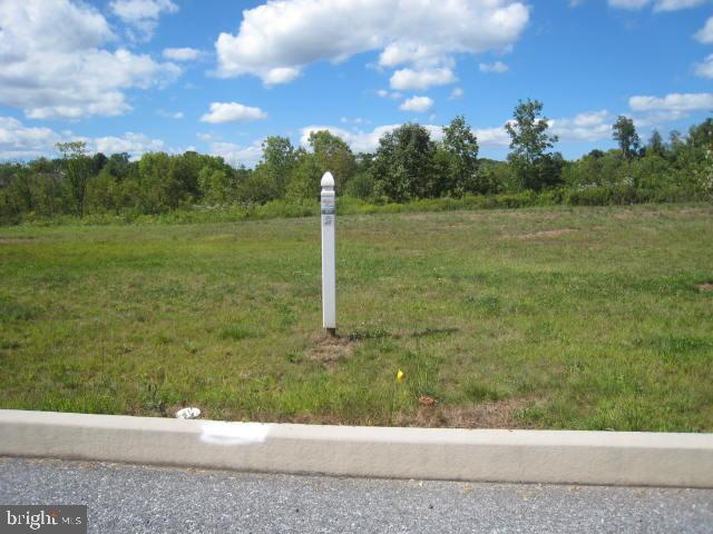 Land for Sale at Lower Paxton, Pennsylvania 17109 United States