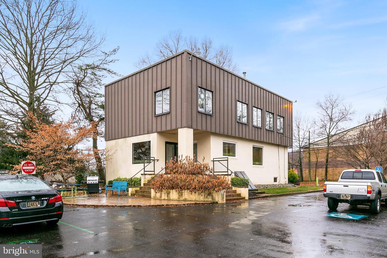 Single Family Homes för Hyra vid Cherry Hill, New Jersey 08034 Förenta staterna