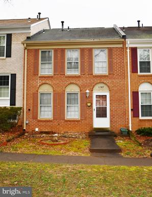 11907 SAINT JOHNSBURY CT