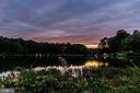 Lake Montclair - 15805 DICKERSON PL, DUMFRIES