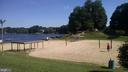 Dolphin Beach with covered picnic area - 15805 DICKERSON PL, DUMFRIES