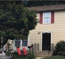 - 18124 METZ DR, GERMANTOWN