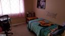 Bedroom 3 - 10150 SCOTCH HILL DR #25-2, UPPER MARLBORO