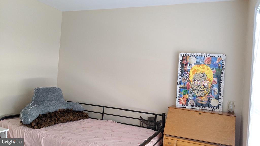 Bedroom # 2 - 6426 OLD HIGHGATE DR, ELKRIDGE