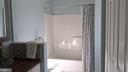 Master Bath - 6426 OLD HIGHGATE DR, ELKRIDGE
