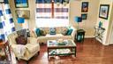 Living Room - 6426 OLD HIGHGATE DR, ELKRIDGE