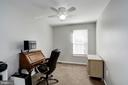 BR 3 - 2354 HORSEFERRY CT, RESTON