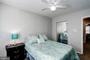 BR 2 - 2354 HORSEFERRY CT, RESTON