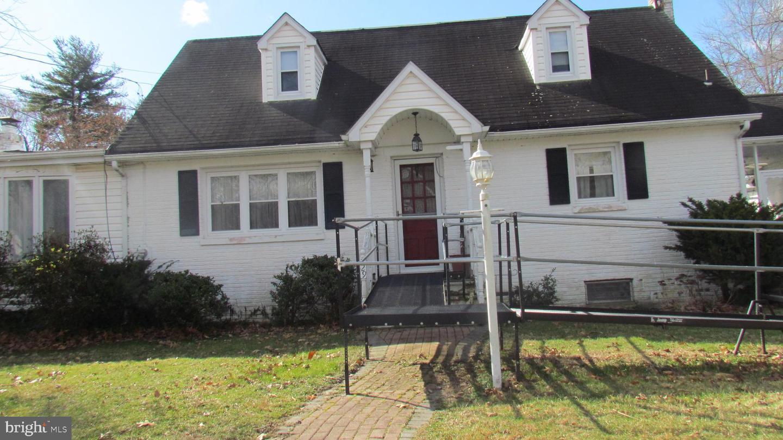 Single Family Homes por un Venta en Thorofare, Nueva Jersey 08086 Estados Unidos