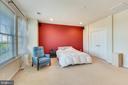Master Bedroom - 47640 PAULSEN SQ, STERLING