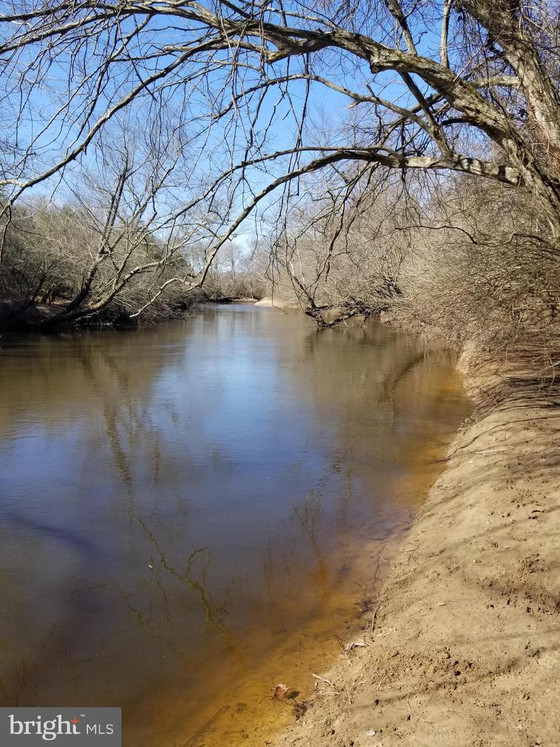 土地 為 出售 在 Newtown, 弗吉尼亞州 23126 美國