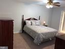 Master bedroom - 20405 PERIDOT LN, GERMANTOWN