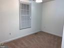 4th bedroom - 20405 PERIDOT LN, GERMANTOWN
