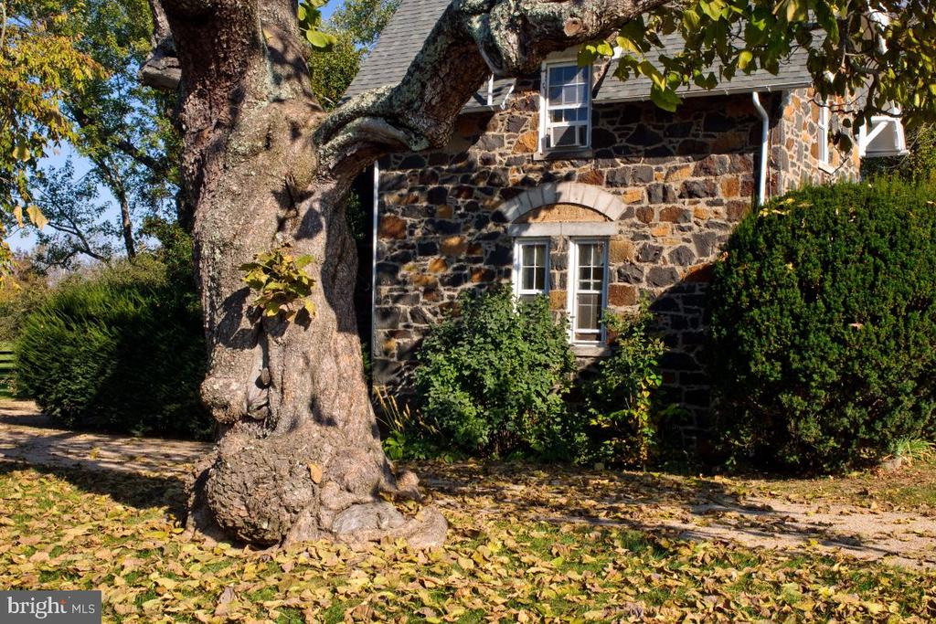 - 1344 ROKEBY, UPPERVILLE