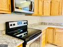 - 1360 WESTERN LN, FRONT ROYAL